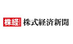 ファンド 株価 ビル 日本
